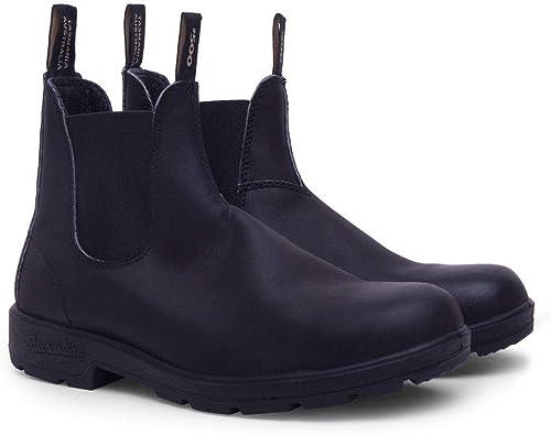 bleundstone - 510 El Side démarrage Leather - BCCAL0012 510EL 510EL Side démarrage  à la mode