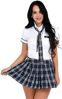 165611115b Amazon.com  cosplay costumes - SHIFANG   Novelty   More  Clothing ...