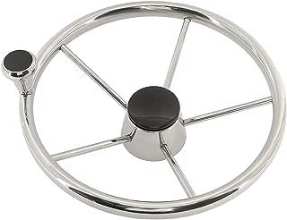 Best marine steering wheels Reviews