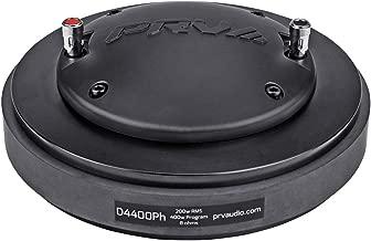 PRV Audio D4400Ph 2