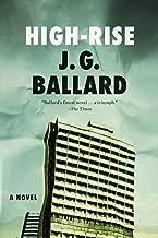 Best high rise book Reviews