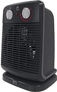 S&P S0423356 Calefactor Vertical S&P TL-39VM 2000W Ne Gramos o