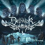 The Dethalbum - Dethklok