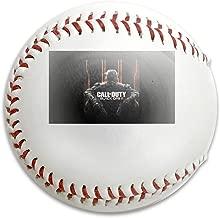 Best black ops baseball training Reviews