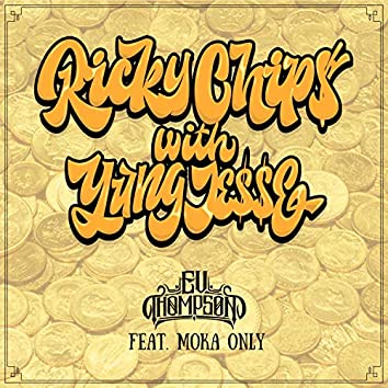 Ricky Chip$ With Yung Je$$e (feat. Moka Only)