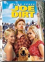 Motley Crue The Dirt Dvd