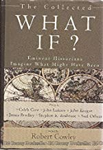 Best what if history book Reviews