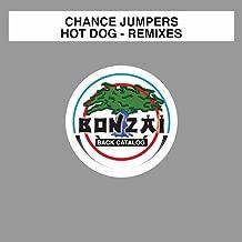 Hot Dog - Remixes