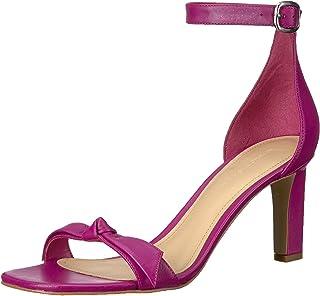 """Marc Fisher """"Dalli Dress Sandals"""