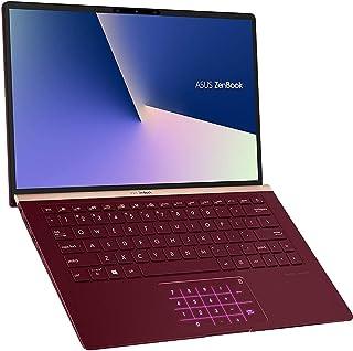 "Asus Laptop ZenBook 13"", Core i5, 8GB RAM, 512GB SSD"