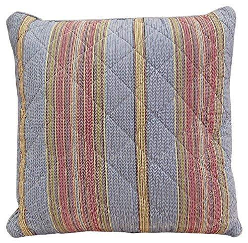 Scent-Sation Rodeo Decorative Pillow