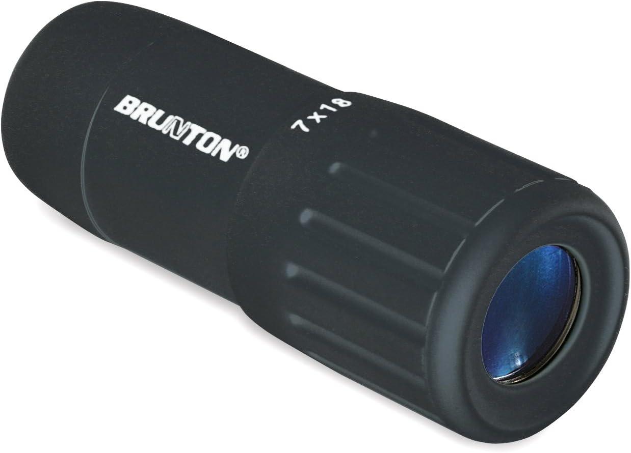 Brunton - Max 44% 5% OFF OFF Echo Pocket Scope Monocular 7x18