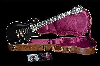 Gibson Robby 1954Guerrero Les Paul Custom VOS