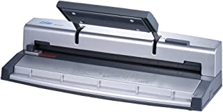 DSB sf15/N caja de 20/Lomeras encuadernaci/ón A4/15/mm negro