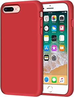 Best apple iphone phone covers Reviews