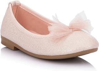 DeFacto Fiyonk Detaylı Babet Ayakkabı