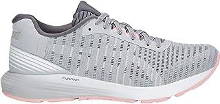 ASICS Dynaflyte 3 SP Women's Running Shoe