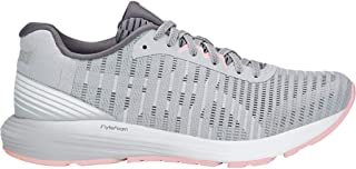 Dynaflyte 3 SP Women's Running Shoe