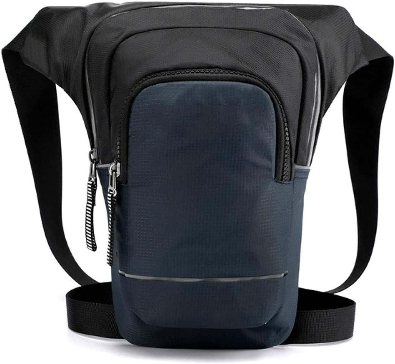 DSWHM Waist Recommendation Pack Bag Fanny for Bum A MenWomen Hip with Discount mail order