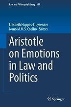 Best aristotle philosophy of law Reviews