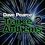 Trance Anthems 2