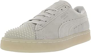 PUMA Womens Suede Jelly