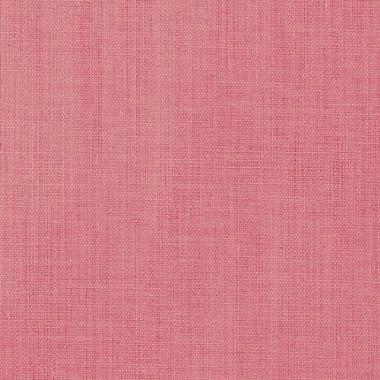 "Richlin Textiles ""Premium Broadcloth"" Quilt Fabric, Teal"