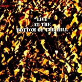Live At Bottom Of Hill