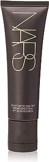 NARS Velvet Matte Skin Tint Spf 30, 01 Finland, 1.7 Ounce