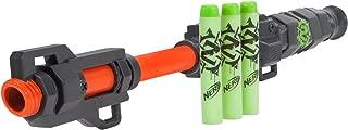 Nerf Zombie Blowdart Blaster