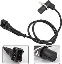 Crank Crankshaft Position Sensor CPS Sensor Fits 12141703277 For BMW E36 E38 E39 Z3 320i 323i 323ti 328i 520i 523ti 528i 728i / ZBN