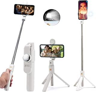 Gym Selfie App