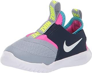Nike Toddler Flex Runner TD