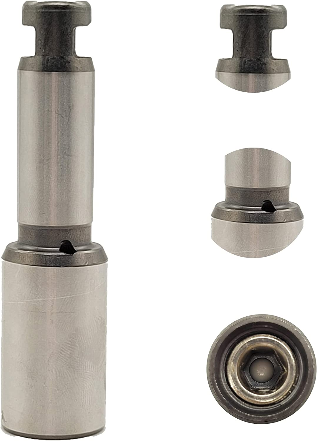 Thomegoods Piston Rod 704-551 for Ranking TOP9 Titan Airle Sale SALE% OFF 640 440 540 Impact