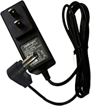 Best uniden ac adapter ad-310 Reviews