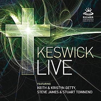 Keswick [Live]