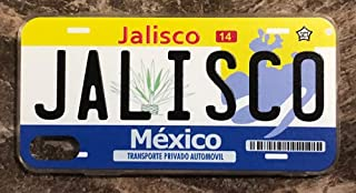 Best jalisco phone case Reviews