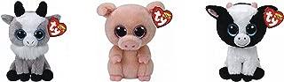 Best minions teddy bear name Reviews