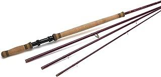 TempleFork Outfitters: Deer Creek Series Spey Rod