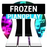 PianoPlay: FROZEN