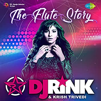 The Flute Story - Single