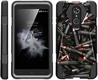 Best phone cases for zte blade max 3 Reviews