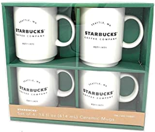 costco starbucks coffee mugs