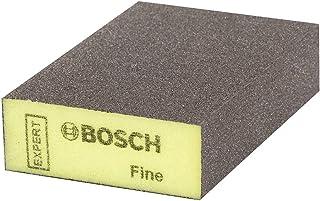 Bosch Accessories EXPERT S471 2608901178 Schleifblock
