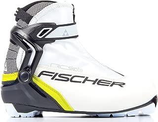 fischer rcs skate ski