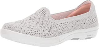Skechers On-The-go Bliss Elation, Zapatillas Mujer