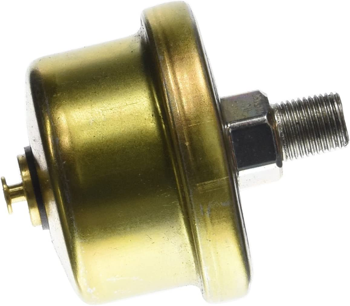Standard Motor Products PS326 Pressure Los Angeles Mall Oil cheap Switch
