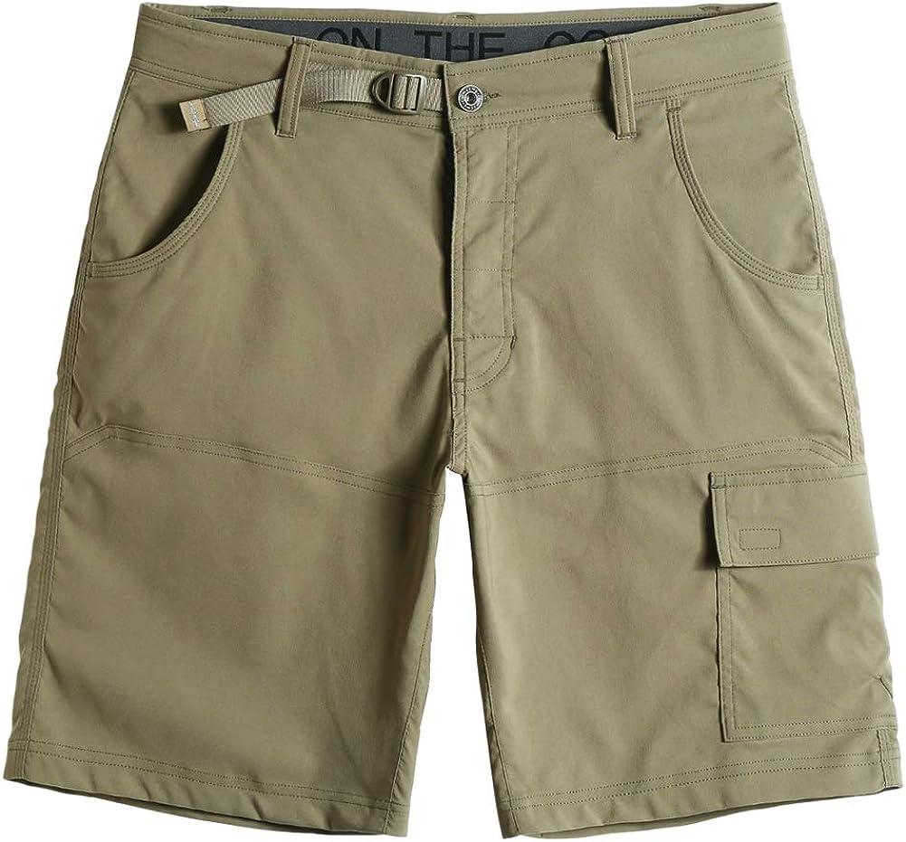 maamgic Mens Hiking Shorts gift 10
