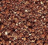 Graneles Granel Eco Biocrunchy Chocolate 5 Kg Graneles 5000 g