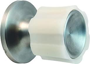 Apex Medical Corp. (a) Doorknob Gripper (Original Version)